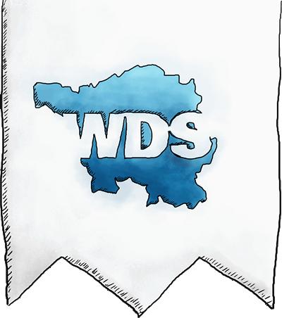webdesign saarland homepage entwicklung webdesigner und